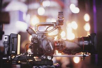 Recherche 4 jeunes hommes entre 18 et 23 ans divers profils pour court-métrage