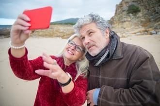 Casting couple entre 45 et 55 ans pour témoignage dans magazine