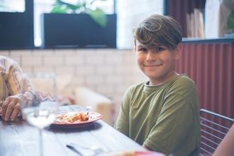 Casting comédien et comédienne entre 8 et 12 ans pour rôle dans vidéo clip
