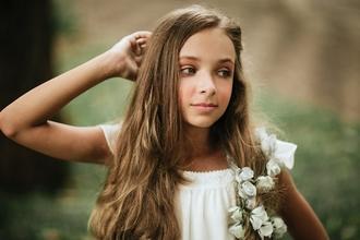 Casting enfant entre 7 et 13 ans pour doublage d'émission