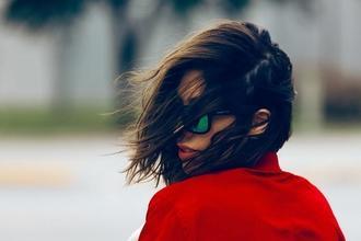Recherche modèle femme 18 à 30 ans pour un shooting bijoux de créateurs