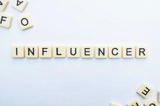 Recherche Influenceurs H / F pour nouvelle compagne de communication