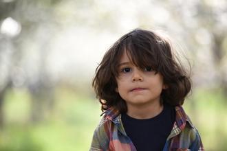 Casting garçon entre 5 et 7 ans pour court-métrage Nikon