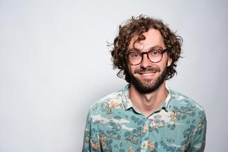 Recherche acteur entre 30 et 35 ans pour tournage web vidéo