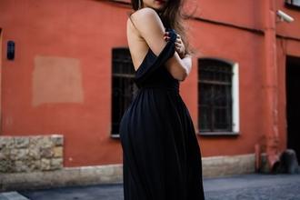 Recherche femme grande taille entre 18 et 40 ans pour shooting mode