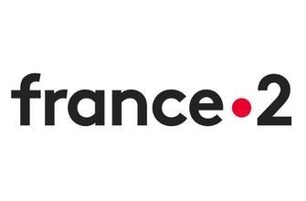 """Recherche ado H/F de 16 à 18 ans toutes origines pour série France 2 """"Astrid et Raphaëlle"""""""