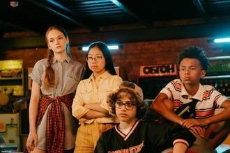 Casting enfant adolescent adulte entre 7 et 28 ans pour série TV