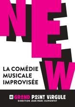 Auditions comédienne chanteuse francophone toutes origines pour comédie musicale