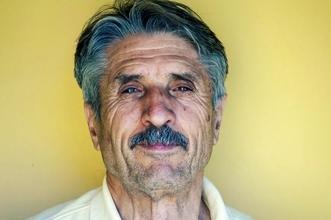 Casting comédien entre 50 et 65 ans pour série