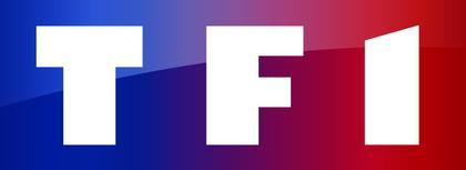 Cherche figurantes et actrices tous niveaux 18 à 50 ans tournage télé-réalité Groupe TF1