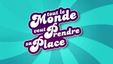 Recherche chanteur homme femme entre 18 et 90 pour participer à l émission TOUT LE MONDE VEUT PRENDRE SA PLACE avec Nagui