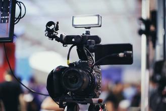Cherchons figurants pour tournage spot publicitaire ODEC