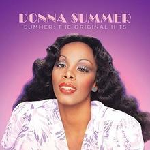"""Recherche chanteuse typée Noire pour incarner en scène l'Artiste """"Donna Summer"""""""