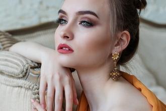 Casting mannequin femme entre 20 et 30 ans pour vidéo clip