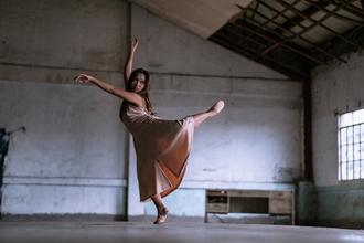 Casting danseuse entre 18 et 75 ans pour rôle dans vidéo clip