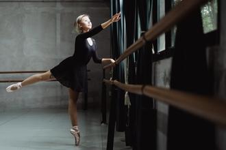 Casting danseuse classique entre 20 et 35 ans pour prochaine création