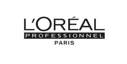 Cherche modèles cheveux pour L'Oréal Professionnel Paris