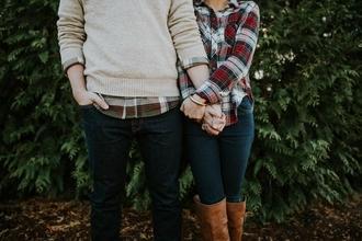 """Recherche couple âgé de 45 à 55 ans pour silhouette dans long-métrage """"le discours"""""""