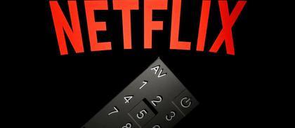 Recherche profils hommes entre 18 et 20 ans pour prochaine série Netflix
