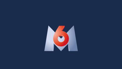Cherche figurants H/F toutes origines pour un unitaire de M6