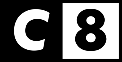 Cherche comédien H/F 25 à 55 ans dans les Hauts de France pour chaîne C8