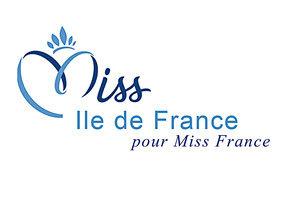 Recherche la nouvelle Miss Ile de France pour le concours Miss France 2021