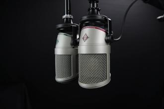 Recherche chroniqueur pour tournage célèbre radio