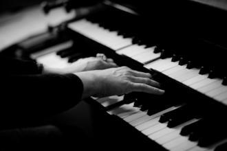 Urgent Recherche pianiste pour Bar Club
