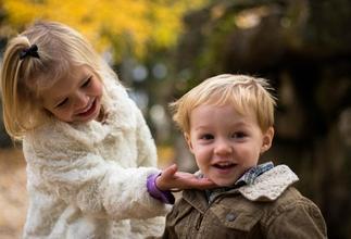 Recherche enfant figurant entre 3 et 6 ans pour tournage émission TV