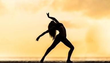 Recherche comédienne danseuse 16 à 22 ans pour tournage sur la Côte d'Azur et Allemagne