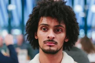 """Recherche jeune homme typé Métis 20 à 25 ans pour tournage de clip """"La fine équipe"""""""
