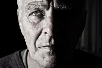 Recherche 1 homme entre 40 et 50 ans typé Européen ou Maghrébin pour court-métrage