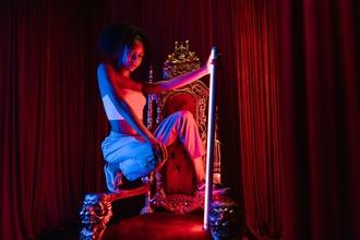 Casting danseuse entre 18 et 30 ans pour intégrer cabaret