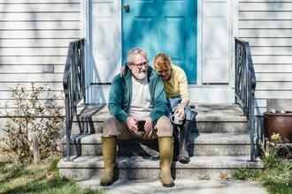 Casting comédienne et comédien entre 50 et 70 ans pour rôle dans publicité