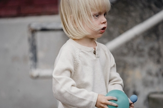 Casting fille 2 ans pour figuration long métrage