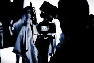 Recherche comédiens H/F 30 à 40 ans essais filmés pour un long métrage