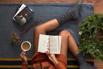 Recherche plusieurs types de jambes hommes et femmes pour Lookbook mode
