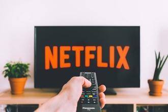 Recherche petite fille de 7 ans pour prochaine série Netflix