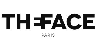 THE FACE et CASTING.fr vous proposent d'intégrer une agence de mannequin et de faire carrière !
