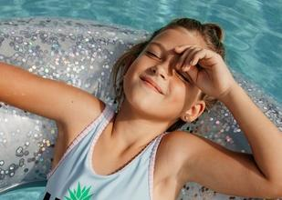 Recherche enfants entre 6 et 8 ans pour shooting photo marque luxe