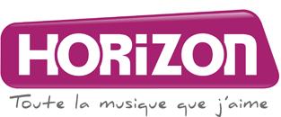 Cherche chanteurs H/F ou groupes pour chaîne de radio Horizon en Haut de France