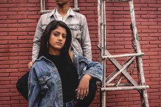 Recherche femme comédienne entre 20 et 50 ans Indienne Pakistanaise Sri Lankaise ou Afgane pour tournage série TF1