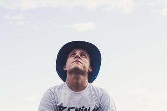 """Cherche jeune Homme 17 à 25 ans pour long métrage """" Sous les yeux d'Adam """""""