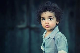 Casting garçon entre 6 et 9 ans ressemblant à Tahar Rahim pour rôle dans série