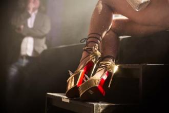 Casting chanteur et chanteuse pour intégrer cabaret parisien