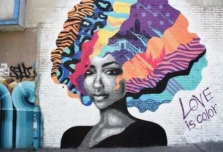 Cherche artiste de rue à Lascar