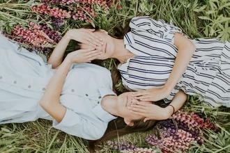 Recherche jumeaux ou jumelles entre 25 et 35 ans pour série française