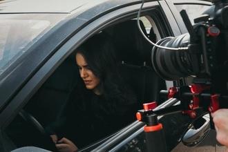 Recherche comédiennes entre 18 et 90 ans pour tournage clip