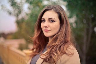 Casting comédienne entre 22 et 35 ans pour rôle dans vidéo crowdfunding