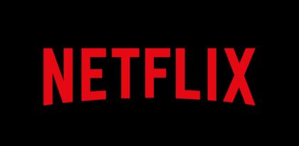 Recherche ados garçons de 16 à 18 ans pour prochaine série Netflix